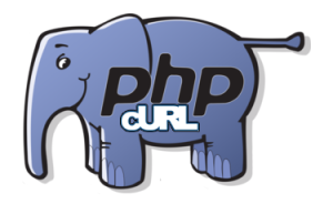 PHP – Call to undefined function curl_init()