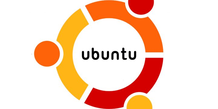 Ubuntu 16.04 + php 7.3 修正 /libraries/plugin_interface.lib.php#532